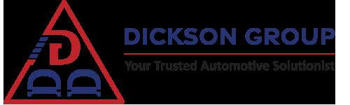 Dickson Group